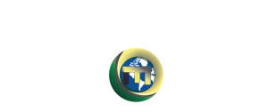 Fleetmaster Group